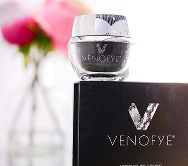 Venofye Viperlift cream